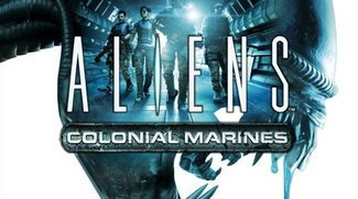Games-Charts: Aliens - Colonial Marines schnappt sich Platz 1