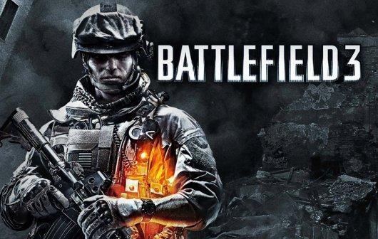 Battlefield 3: DICE wirft einen Blick zurück