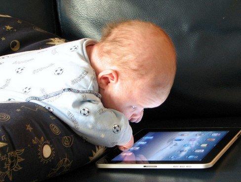 10 iPad-Tricks für Anfänger und Fortgeschrittene