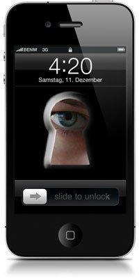Jailbreak Detection: Apple verzichtet in iOS 4.2 auf Sicherheitsfunktion