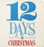 iTunes Store: 12 Tage Geschenke beginnt mit Fettes Brot