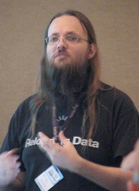 Jay Freeman kündigt Cydia für Mac an