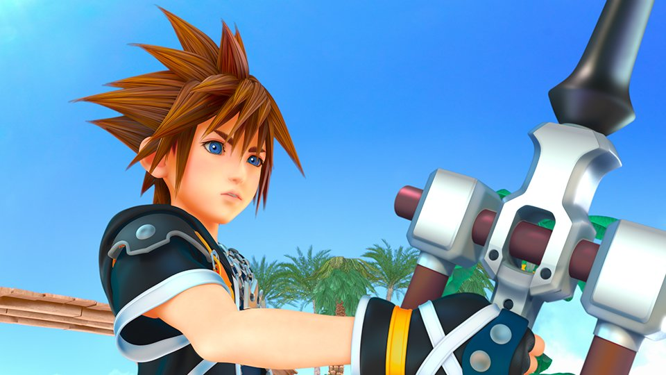kingdom-hearts-3-screenshot-1