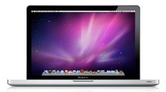 Gerüchte aus Asien: MacBook-Pro- und iMac-Update im ersten Halbjahr 2011
