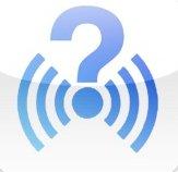 App ProviderFinder nennt den Provider einer Nummer