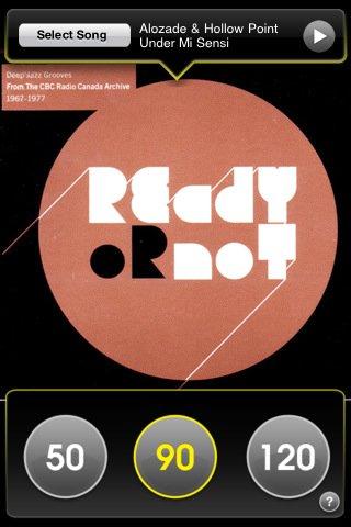 Video: Verkehrserziehung mit Slow Down Musik App für iPhone