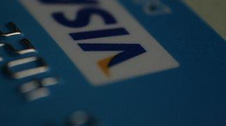 iPhone-Ortung kann vor Visa-Karten-Betrug schützen