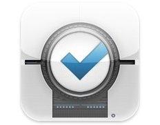 wunderlist: Vielversprechender Aufgabenverwalter für Mac und iPhone