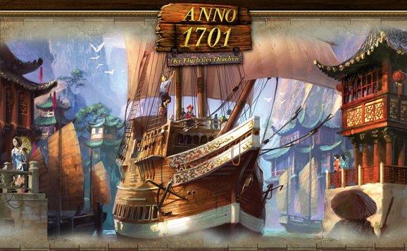 Anno-1701-Download-kostenlos