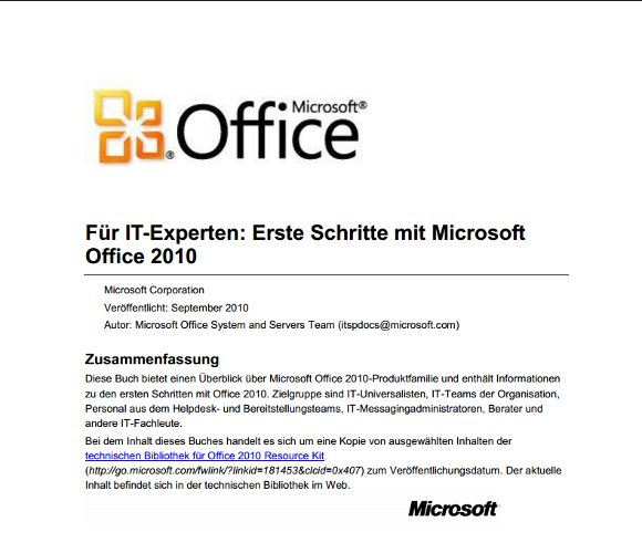 Microsoft-Office-2010-1