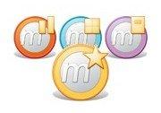 MonKey-Software 2011: Office, Bilanz, Faktura, Kassenbuch, Reisekosten