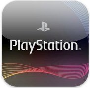Playstation Official App