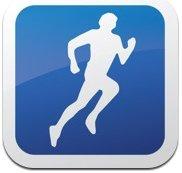 RunKeeper Pro: Laufunterstützung gratis