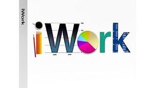 Update für iWork '09 verbessert iWork.com-Integration