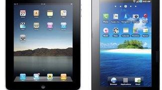 2011 – das Jahr der Apple-Kopisten