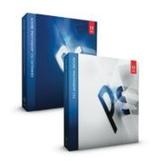 Adobe Photoshop CS5: Das Profi-Tool