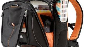 Booq MacBook-Taschen