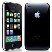 """Apple iPhone 3G - Das erste """"echte"""" iPhone?"""