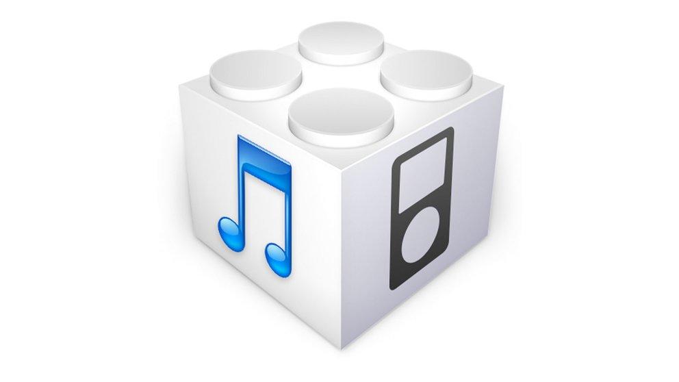 iTunes: Speicherort von iPhone- und iPad-Firmwares – Windows und OS X