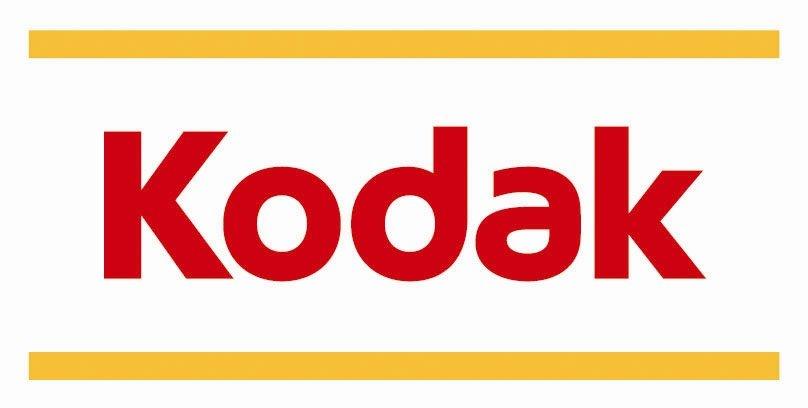 Patentkrieg: Apple und Google wollen Eastman-Kodak-Patente