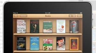 Britische Behörde prüft Preisabsprachen zwischen E-Book-Stores und Verlegern