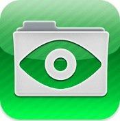 GoodReader App erlaubt Auto-Sync mit Dropbox
