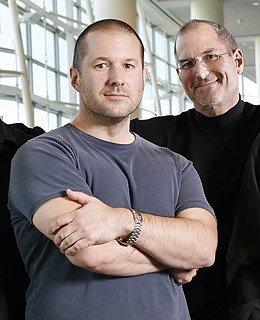 Times of London: Apple-Chefdesigner Jony Ive vor Rückzug?