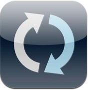 iPhone-Kontakte synchronisieren mit PhoneCopy App