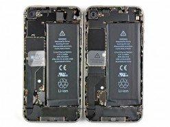 Verizon iPhone 4 vs GSM iPhone 4
