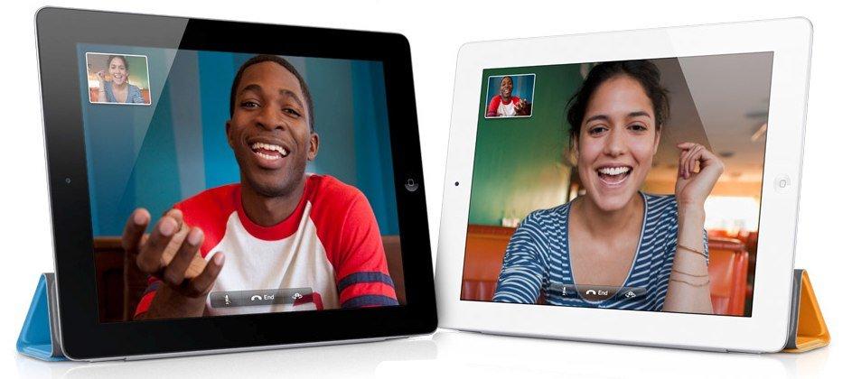 iPad 2 bald auch bei der Deutschen Telekom