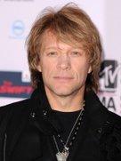 Bon Jovi über iTunes: Steve Jobs als Lusttöter