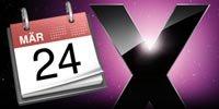Eine Zeitreise zum Geburtstag: 10 Jahre Mac OS X