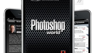Adobe-Vorschau: Mac liebt Photoshop liebt iPad