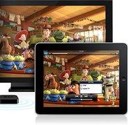 AirPlay-Apps gelöscht: Apple bereinigt App Store