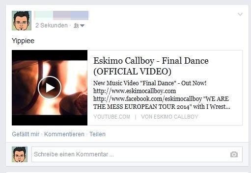 facebook-video-screenshot-2