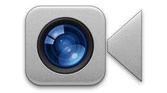 iPad 2: FaceTime macht Probleme