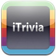 App of the Day: iTrivia