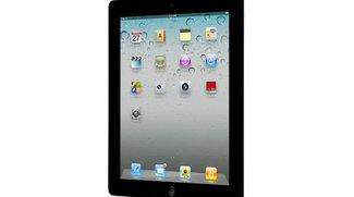 Analyst glaubt an starken iPad-2-Start - iOS 4.3 vielleicht schon heute