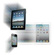 iPad 2 im Test: Die Benchmark-Schlacht