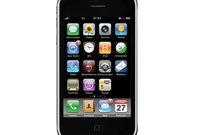 iPhone 3G und 3GS refurbished ab 310 Euro