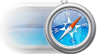 iOS 4.3 im Test: Wie schnell der neue Safari wirklich ist