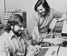 Steve Wozniak: Apple-Mitgründer würde wieder aktive Rolle einnehmen