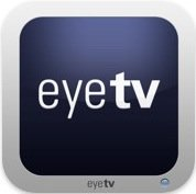 EyeTV: iOS-App unterstützt AirPlay