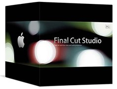 Final Cut Pro Update: Thunderbolt und iPad