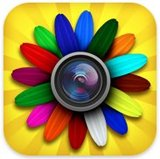 FX Photo Effects