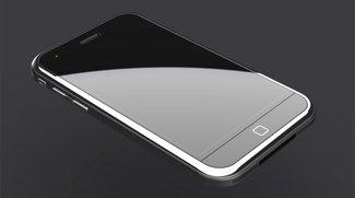 "iPhone 5: Doch Ende Juni, 8 Megapixel Kamera, iOS 5 noch ""sozialer"", USB 3.0 Dock?"