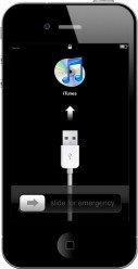 iPhone IMEI Unlock