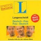 """""""Zeitmanagement auf dem iPhone"""" - eBook im Wert von 5,99 Euro kostenlos downloaden"""