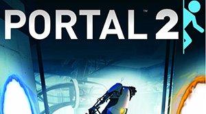 Portal 2: Ego-Action-Puzzle für den Mac