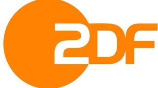 ZDF-Mediathek für iOS und weitere Apps von der re:publica